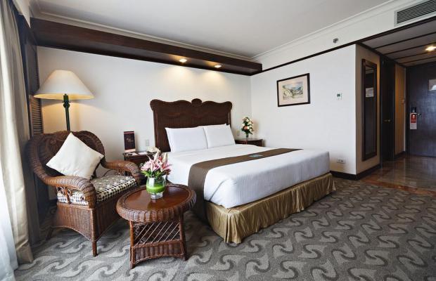 фото Waterfront Airport Hotel & Casino изображение №18
