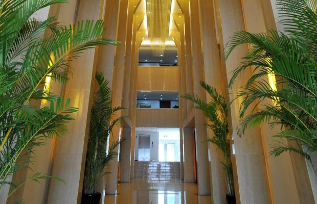 фото Ramada Plaza Gateway изображение №18
