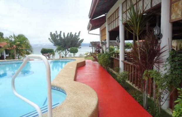 фото Bonita Oasis Beach Resort изображение №10