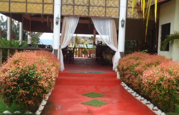 фото отеля Bonita Oasis Beach Resort изображение №9