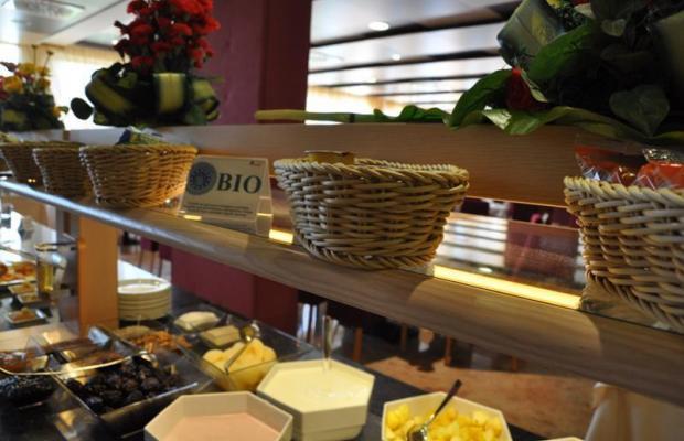 фото отеля Hotel Bibione Palace изображение №21