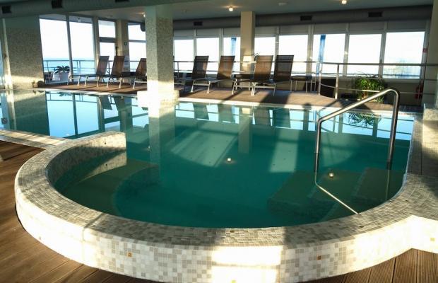 фото Hotel Bibione Palace изображение №2
