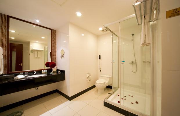 фото отеля Ramada Plaza Sino Bay изображение №21