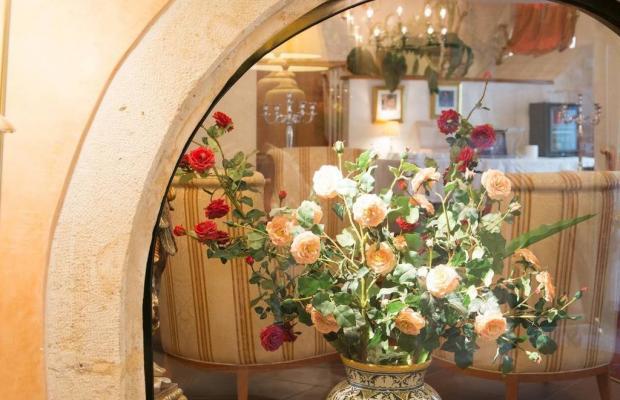 фотографии Mailberger Hof изображение №4