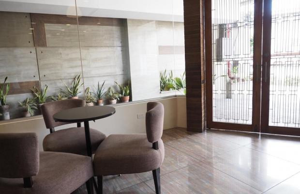 фото отеля Cebu R Hotel - Mabolo Branch изображение №17