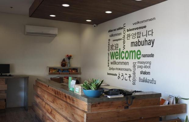 фото Cebu R Hotel - Mabolo Branch изображение №10