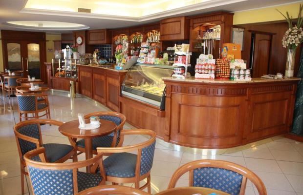 фотографии отеля La Serena изображение №31