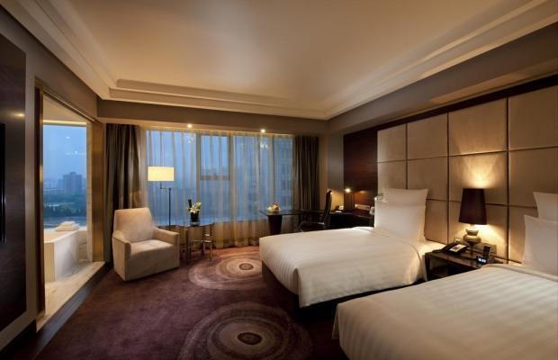фото отеля Hilton Shanghai Hongqiao изображение №65