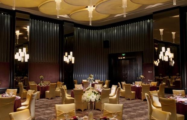 фото Hilton Shanghai Hongqiao изображение №6