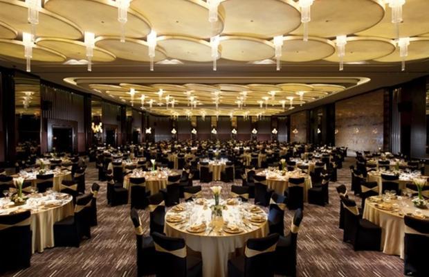 фото отеля Hilton Shanghai Hongqiao изображение №5