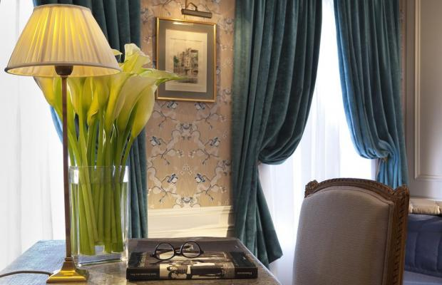 фотографии Hotel De Buci by MH изображение №4