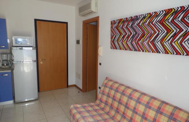 фотографии Residence Millennium (ех. Millenium e Eco Palace) изображение №12