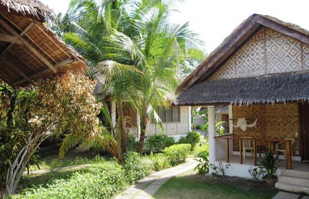 фотографии отеля Quo Vadis Beach Resort изображение №27