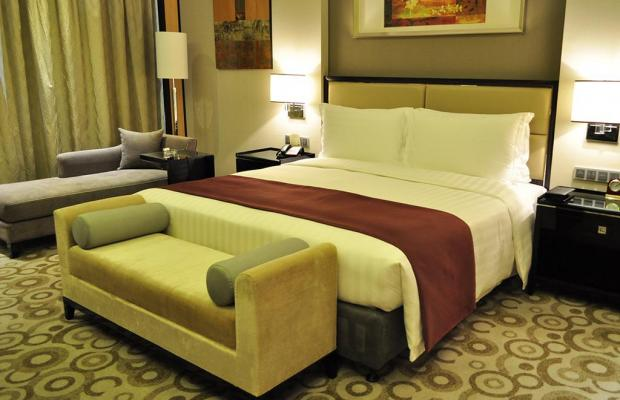 фотографии отеля Wyndham Bund East Shanghai изображение №23