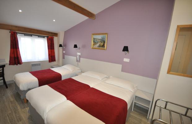 фото отеля Saint Georges Lafayette изображение №9