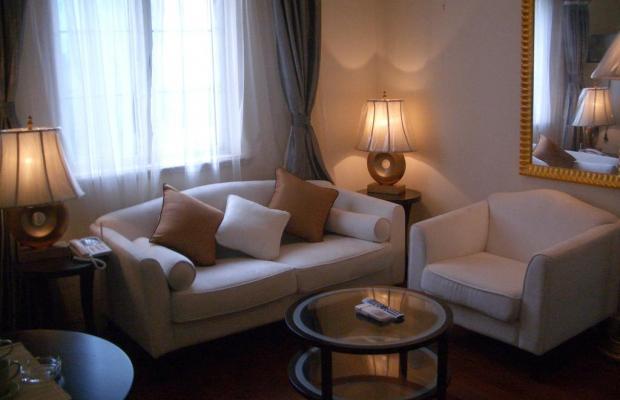 фото Ladoll Service Apartments изображение №30