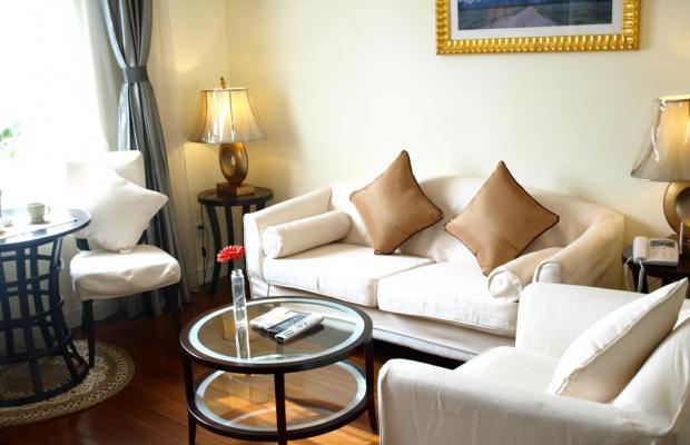 фото отеля Ladoll Service Apartments изображение №13