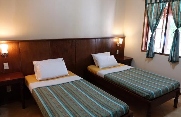 фотографии отеля Tipolo Beach Resort изображение №3