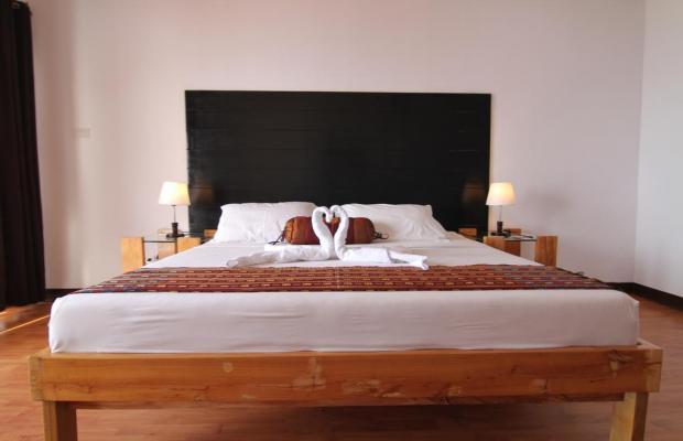 фотографии отеля Club Fortmed Resort Cebu изображение №7