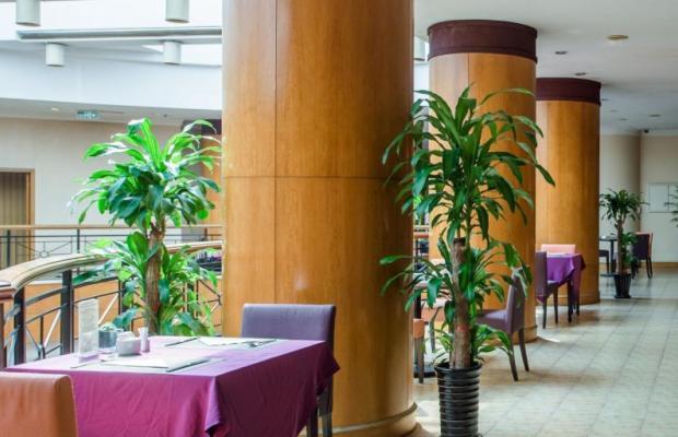 фотографии Holiday Inn Downtown Shanghai изображение №12