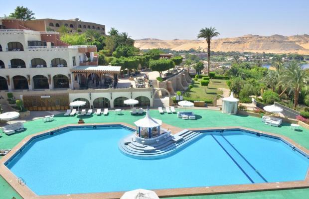 фото отеля Basma изображение №1