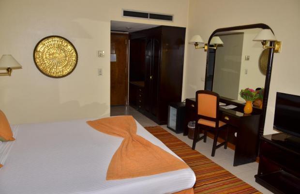 фотографии отеля Basma изображение №23