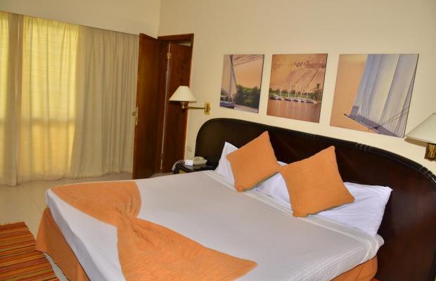 фотографии отеля Basma изображение №19