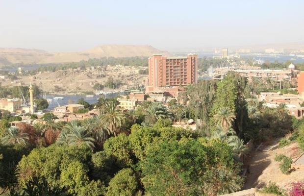 фото Basma изображение №18