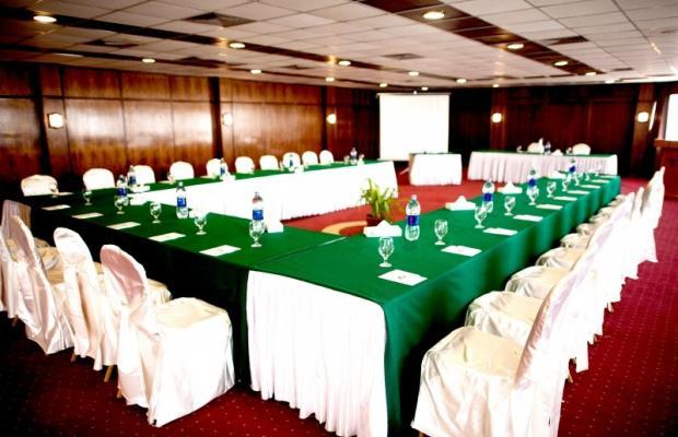 фото отеля Basma изображение №9