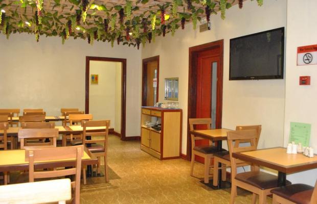 фотографии отеля Dragon Home Inn изображение №15