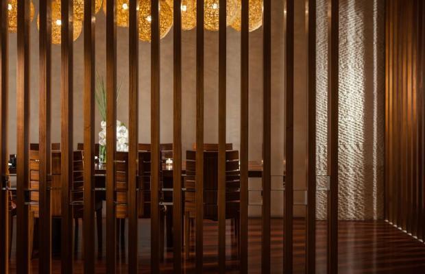 фото Renaissance Shanghai Putuo изображение №18
