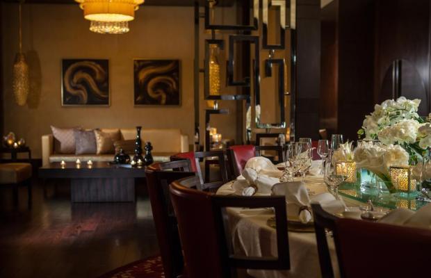 фотографии отеля Renaissance Shanghai Putuo изображение №11