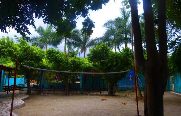 фото отеля Alta Cebu Resort изображение №9