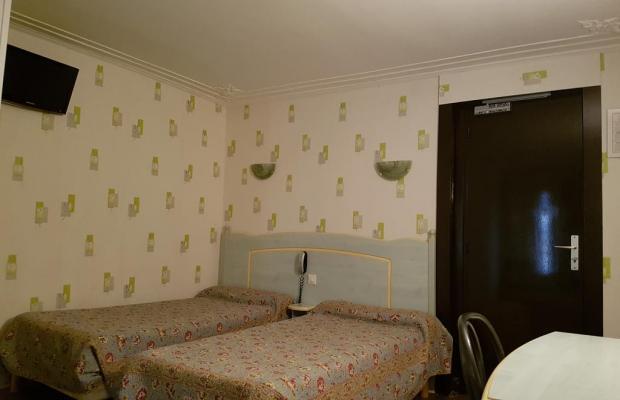 фото отеля Sibour изображение №13