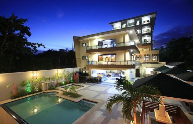 фотографии Palmbeach Resort & Spa изображение №36