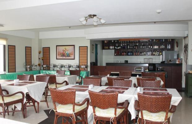 фотографии Palmbeach Resort & Spa изображение №28