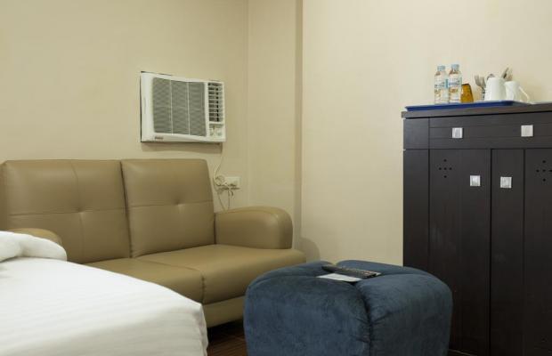 фотографии Palmbeach Resort & Spa изображение №24