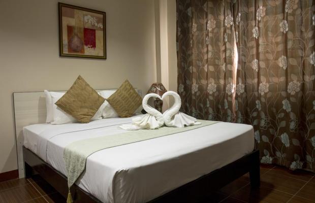 фотографии отеля Palmbeach Resort & Spa изображение №23
