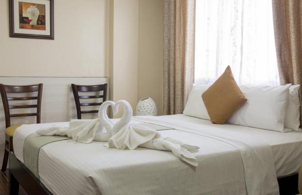 фото отеля Palmbeach Resort & Spa изображение №21