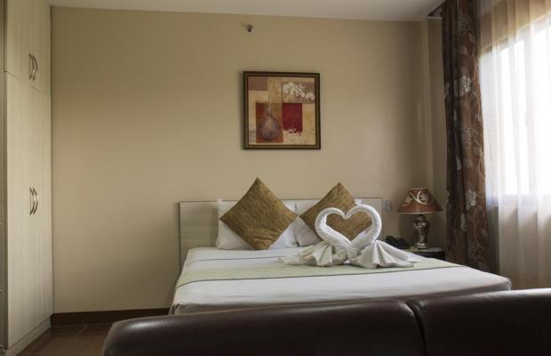 фотографии Palmbeach Resort & Spa изображение №16