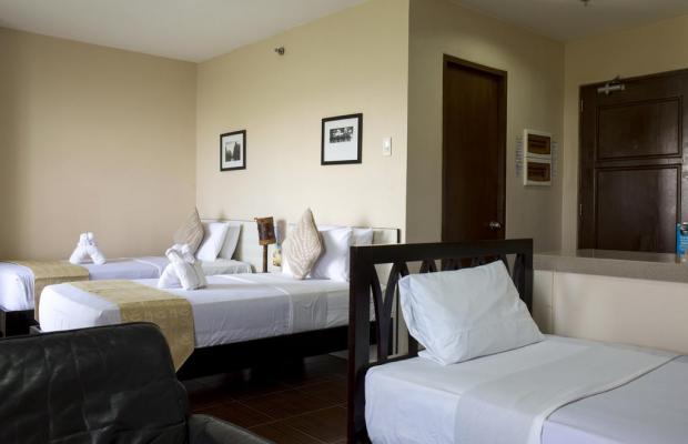 фото Palmbeach Resort & Spa изображение №14