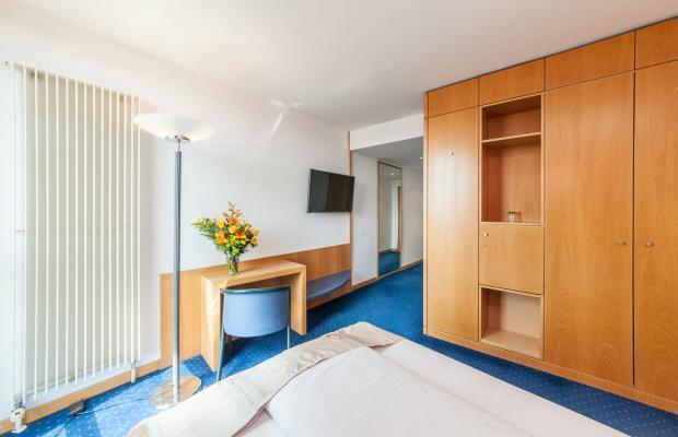 фото отеля Novum Hotel Kavalier изображение №21