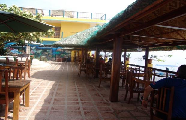фото Cabana Beach Resort изображение №2