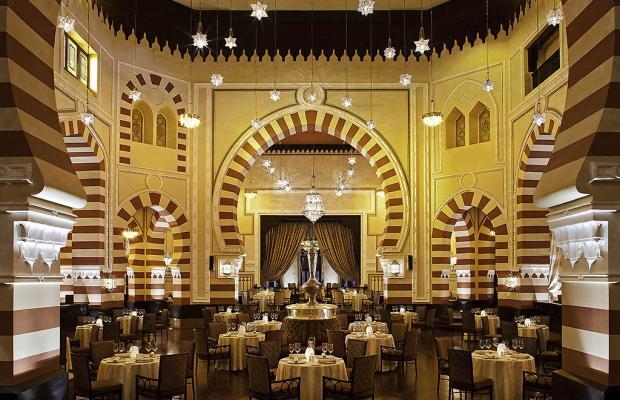 фотографии отеля Sofitel Legend Old Cataract Aswan изображение №55
