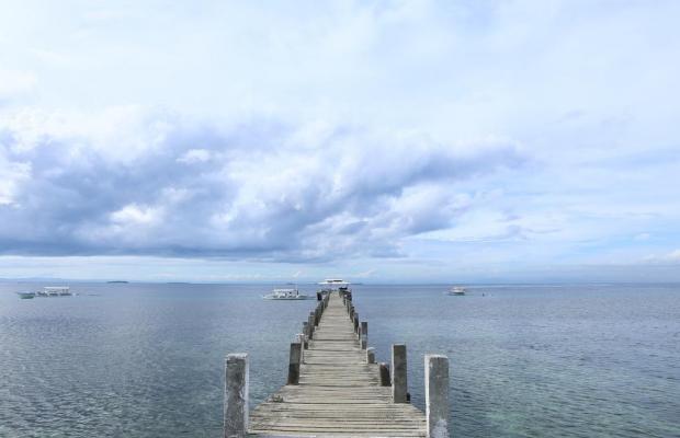 фото Sav Pacific Cebu Resort  изображение №30