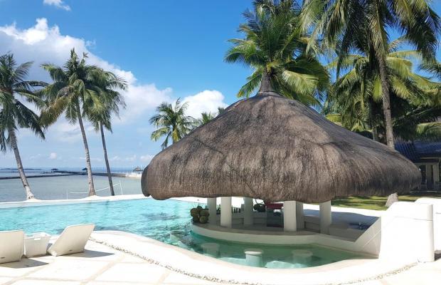 фото Sav Pacific Cebu Resort  изображение №14