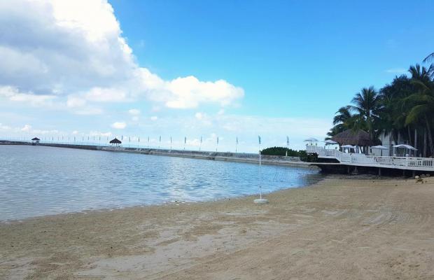 фотографии Sav Pacific Cebu Resort  изображение №12