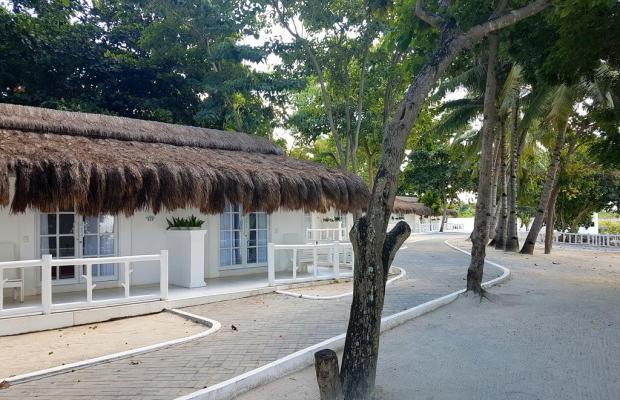 фото отеля Sav Pacific Cebu Resort  изображение №9