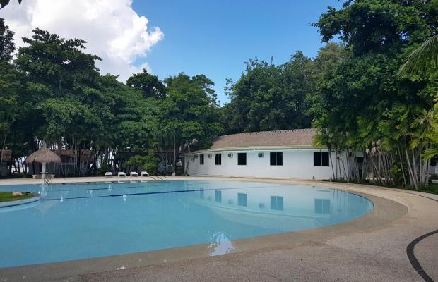фото Sav Pacific Cebu Resort  изображение №6