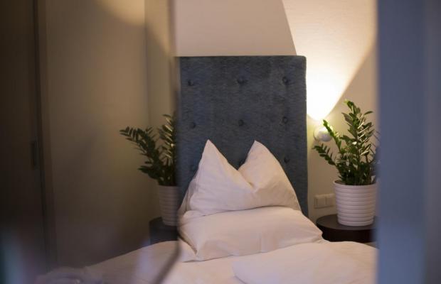 фотографии Starlight Suites Hotel Renngasse изображение №20
